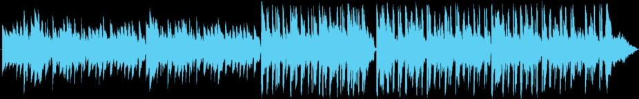 Loving Harp - Full Length Music