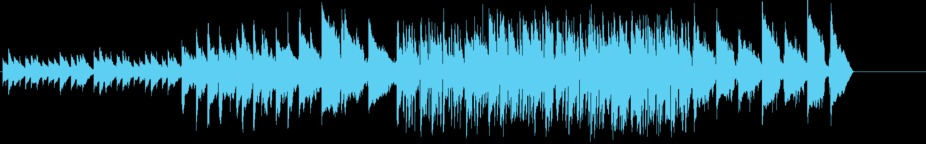 Lullaby beat Music