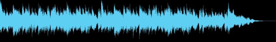 Inside look - 30secs Music