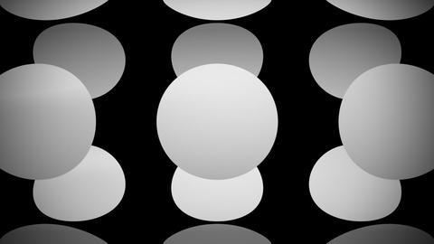 circle cylinder Animation