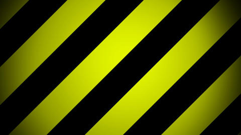 yellow cross Stock Video Footage