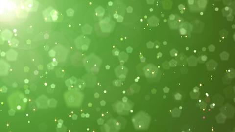 Defocus Light AG 52 HD Stock Video Footage