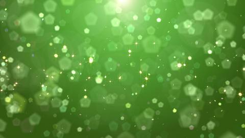 Defocus Light AG 54 HD Stock Video Footage