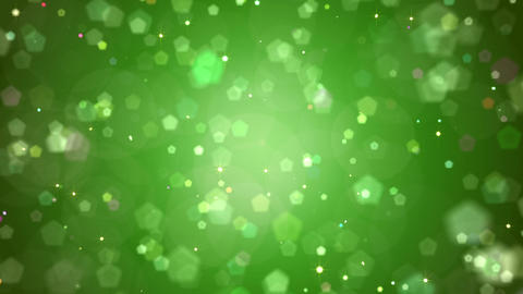 Defocus Light AG 56 HD Animation