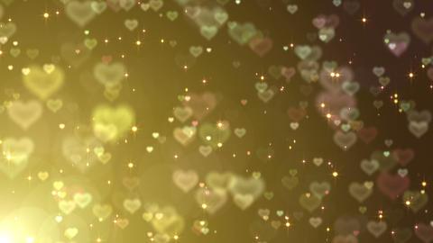 Defocus Light AYH 2 HD Stock Video Footage