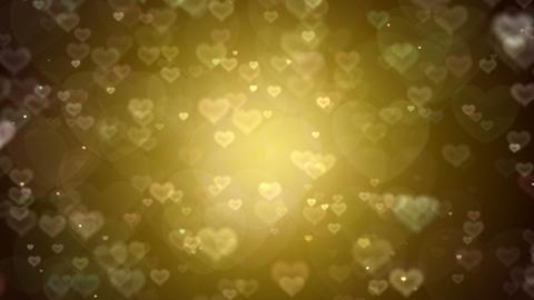 Defocus Light AYH 6 HD Stock Video Footage