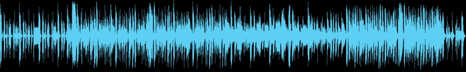 Latin Tumbao - 60 sec Music