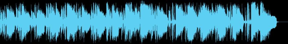 Naked Blues - 60 secs version Music