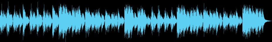 Gnossienne -1 Music
