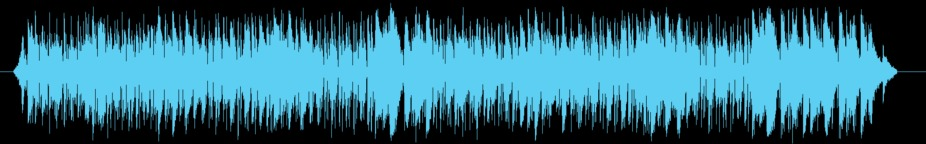 Nice and Groovy - Full length Music