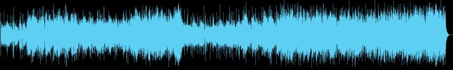 Noble Corporation Music