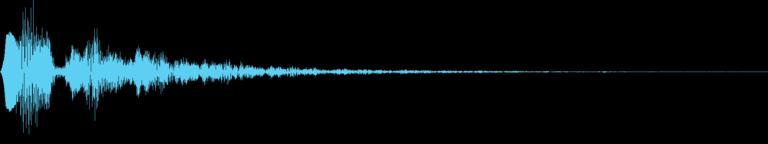 UFO Signal 04 Sound Effects
