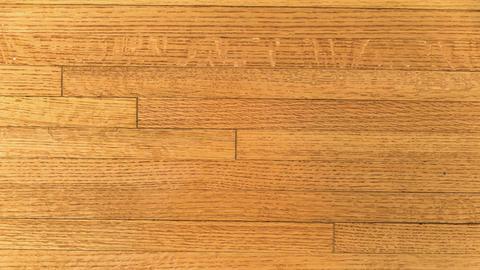 Hardwood Floor Texture Animación