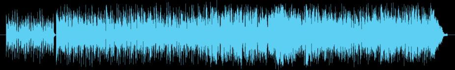 Successful Start - Full Length Music