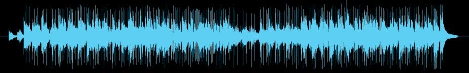 Successful Start - Underscore Music