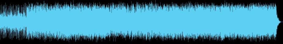 Praise Be - Extended Version Music