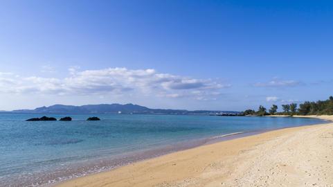 Okinawa Fotografía