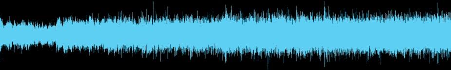 Reboot - Loop with Choir Music