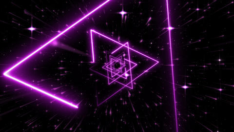 [alt video] VJ light event concert dance music videos stage party...