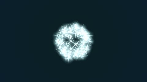02 CG動画