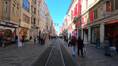 Istanbul GIF