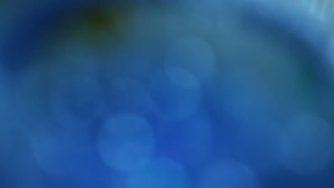 Abstract Blur Background stock footage