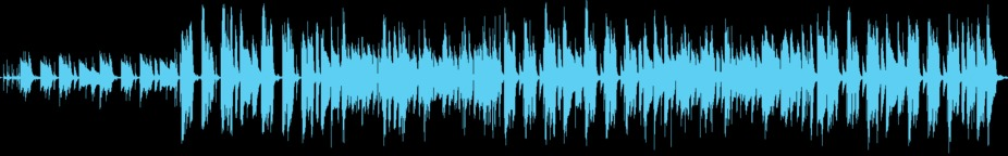 What´s up - Full Length Music