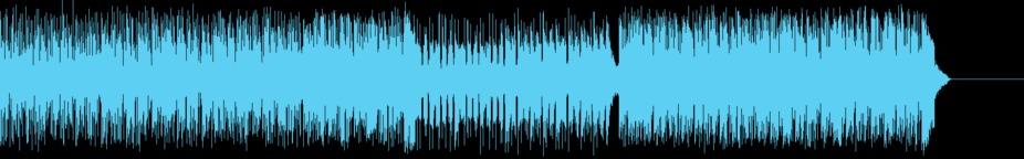 Work in progress Music