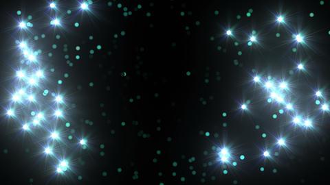 Illumination space S3L2 4k CG動画