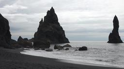 Iceland in 4K Ultra HD 1 Footage