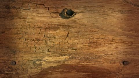 Old_Wood_BG Animation
