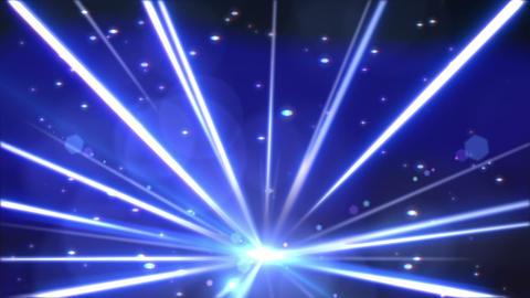Light_Line_BG_3 CG動画
