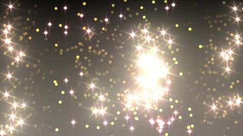 Illumination space B3L6 4k CG動画