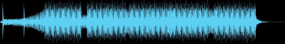 Melodic House Dream (Full) Music