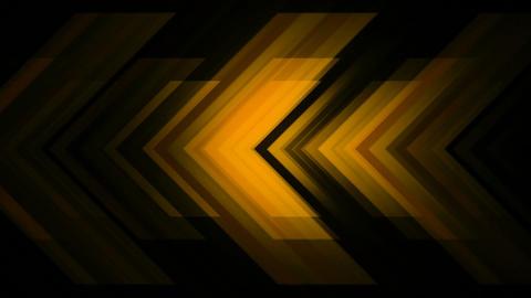 blending arrow Stock Video Footage