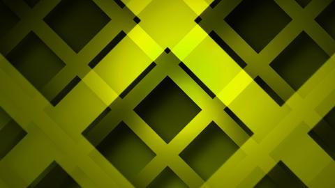 depth grid Stock Video Footage