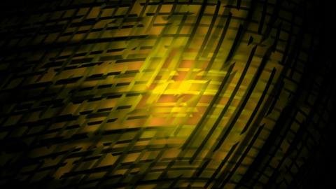 shadow lights Stock Video Footage