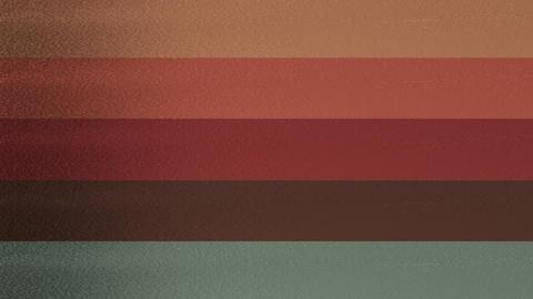 wipe bar warm 02A Animation