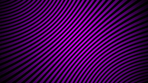purple line Stock Video Footage