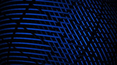 blue print Stock Video Footage