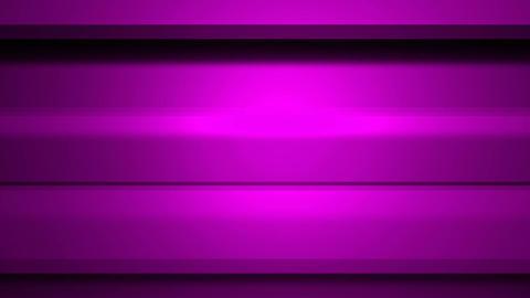horisontal purple Stock Video Footage