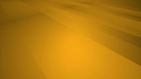 yellow infinite Stock Video Footage
