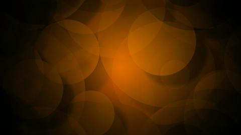 blending circle Stock Video Footage