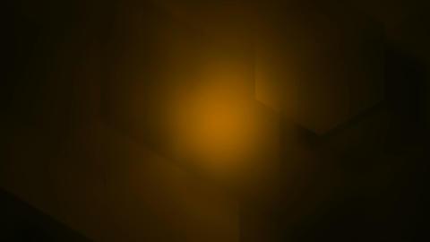 hexa dark Stock Video Footage