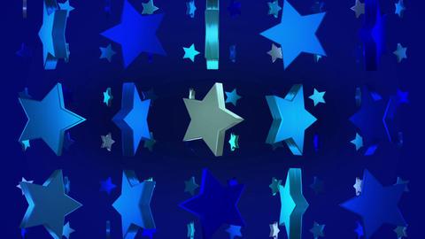 [alt video] star 3d BG 01 A