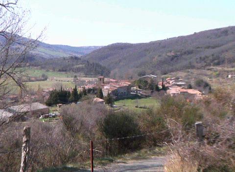 Village Footage