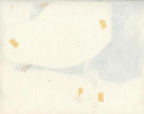 Old Paper Fotografía