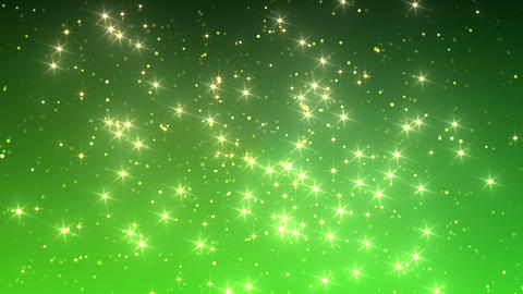 Illumination space 4 C2S7 4k Animation