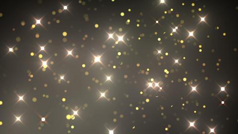 Illumination space 4 C3L6 4k CG動画