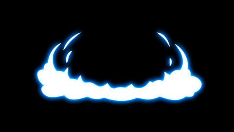 Liquid Elements 2 Smokes 01-10 Live Action